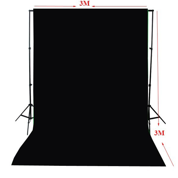 3-3M-black-backgroundrop-muslin-