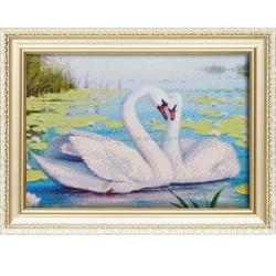 Hot sale cross stitch embroidery diy magic cube diamond painting