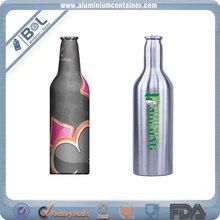light-weight beer bottle canada