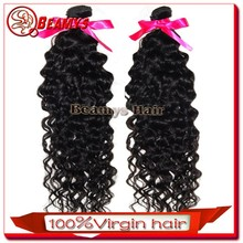 Remy wholesale price malaysian hair, virgin malaysian curly hair weave uk