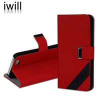 2014 new design flip leather mobile phone case cover for apple iphone 5s