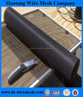 Alibaba China window screen / screen window inserts