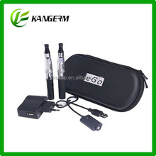 Cool and new design ego ce4 kit