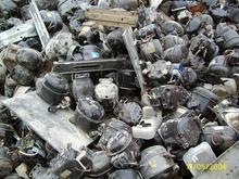Compressors Scrap