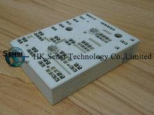 ( componentes electrónicos) skiip37nab065v1