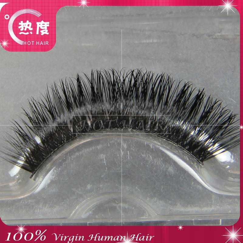 Mink Eyelash Extensions Buy Online 55