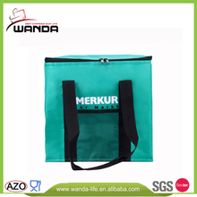 Factory Traveling Cooler Bag for Medication