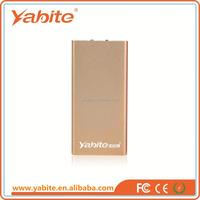 OEM mobile power bank for smartphone, tablet