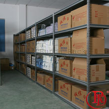modular cube organization red storage containers