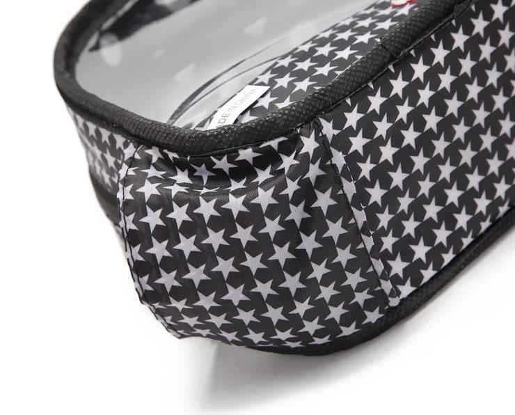 transparent cosmetic bag (2).jpg
