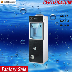 made in china alibaba exporter OEM small MOQ water cooler for family