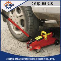 2T hydraulic jack for trucks