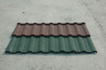 Best price color printed decorative metal roofs for sale made in china alibaba