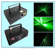 New design 30W high quality mini laser fog light show price