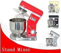 5L food mixer used cake mixer for sale