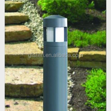 garden bollard light steel bollard lawn light latest outdoor lighting lawn lamp inground