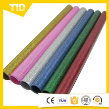 Hot Sale PU,PET,Flock Sublimation Heat transfer Paper,Film A3/A4/Roll For Textile,Clothing