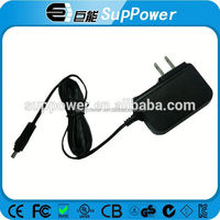 100-240V UNIVERSAL AC DC ADAPTER ac dc adapter for android tablet pc POWER SUPPLY FOR LED STRIP DRIVER