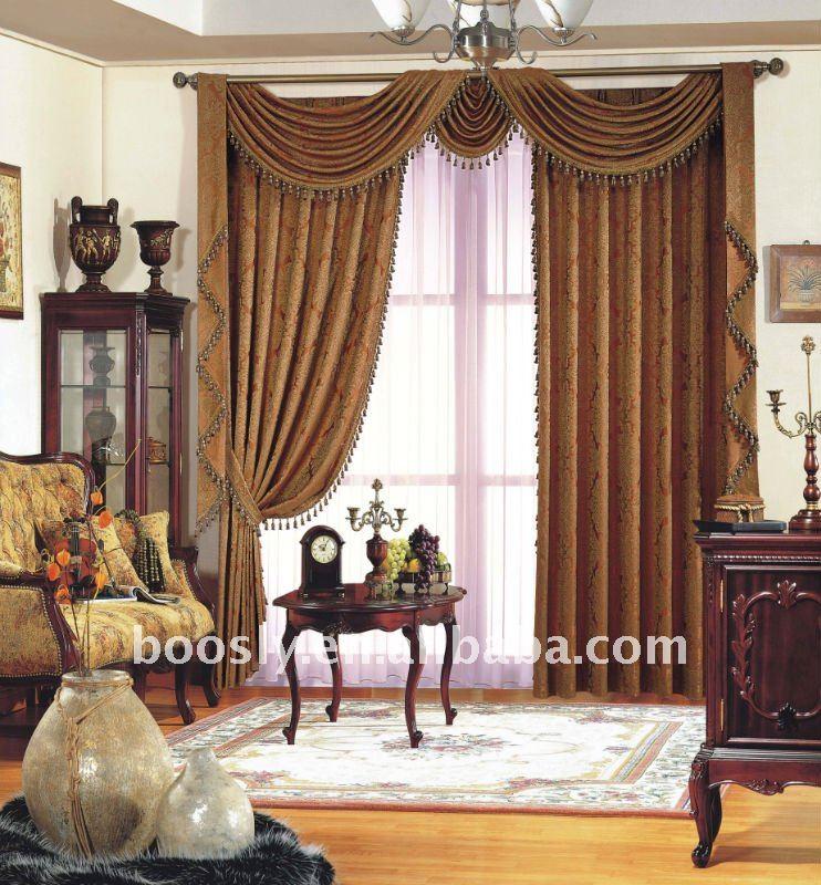 Vorh nge und vorh nge steuern dekoration motorisierten for Autrefois home decoration rideaux