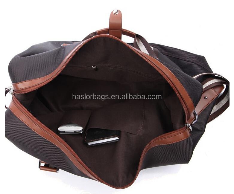 Polo Classic Travel Bags/Travel Duffel Bag