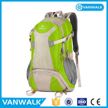 Made to customer order!!High-quality backpack for photography