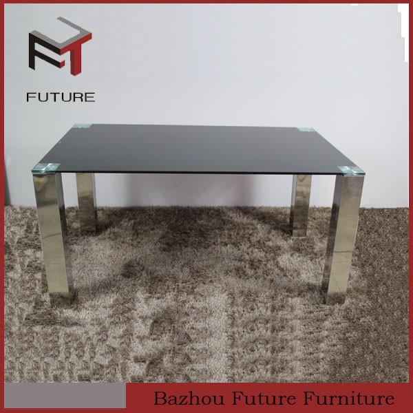 elegant dining room furniture tables manufacturers for