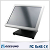 Desktop PC Monitor Touch Screen,Touch Panel Monitor