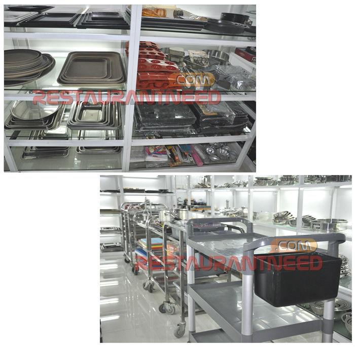 Restaurant Stainless Steel Kitchen Tools Kitchen Utensils View Kitchen Tools Furnotel Product