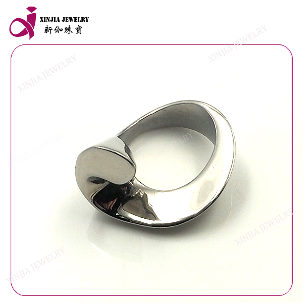 sale big rings white cheap wholesale stainless