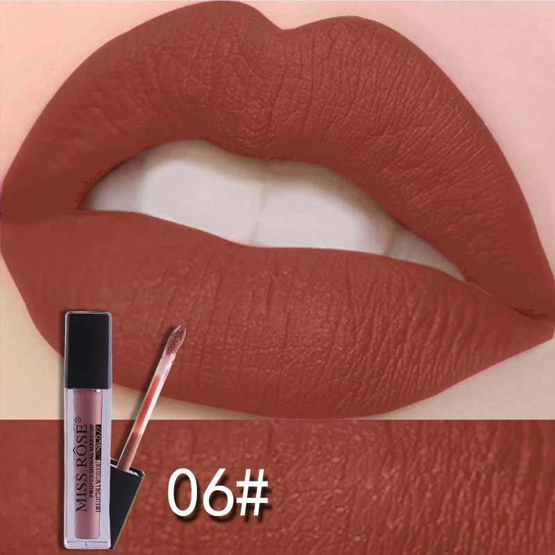 lipgloss (7).jpg