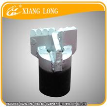 drilling drag bit/diamond tip core drill bit/coal drill bit