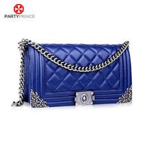 2013 Partyprince Latest Design Luxury Fashion Women Handbag Bags