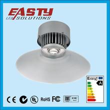 buying online in china led garage lighting high bay light 30w 50w 80w