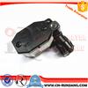 China Factory Motorcycle Parts Disc Brake Master Pump For Suzuki EN125