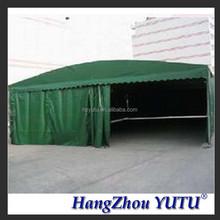 Tlp0012 costume barraca tenda PVC tenda evento