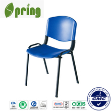 2014 modern sale cheap plastic tables and chairs, plastic chair CT-P804