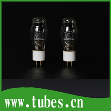 Factory new power amplifiers audio wholesale or retail Psvane Hifi series 2A3B vacuum tubes