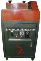 JYG-240 Hot Melt Sheet Material Machine / Applicator