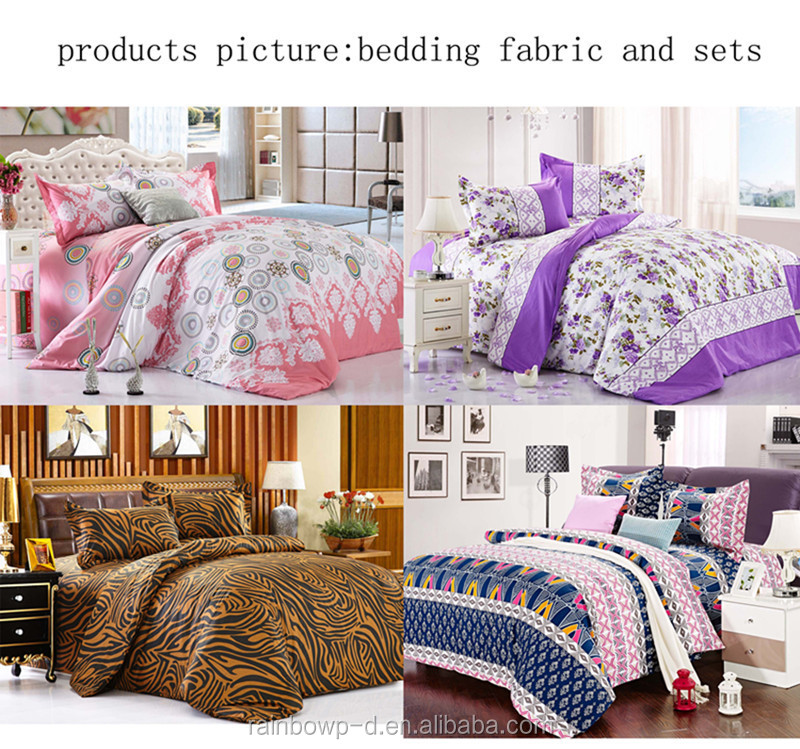 Bed Sheet Fabric Construction Fabric Construction Bed