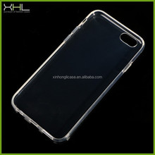 china suppler blank ultra thin mobile phone tpu case for iphone 6, for iphone 6 case