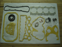 4JA1 engine head gasket/4BC2 engine gasket set/toyota engine gaskets/Mitsubishi 4D33 gasket set