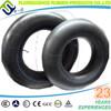 agr tire inner tube ,tractor butyl tube 12.5/80-15.3 Korea inner tube
