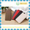 Factory supply,protect cell phone case for iphone6