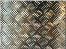 galvanized Checkered Steel Plate iron steel sheet/ used cars for sale in germany 4mm stainless steel plate