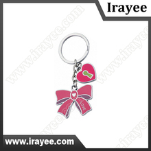 10 most popular girls names about die casting 808 key chain camera a key ring