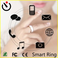 Wholesale Smart R I N G Nfc Android WP Jewelry, Eyewear Watches Wristwatches Alcatel One Touch Smartwatch Moto Watch Watch