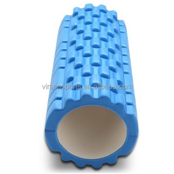 Foam Roller Foam Roller VFM050(xjt)016