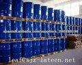 fuente de la fábrica excelente grado de la industria de acetato de etilo