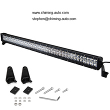 china factory 41.5'' Inch 240W CREE Led Work Light Light Bar 4WD Off road 4X4 Flood Spot Combo 12V