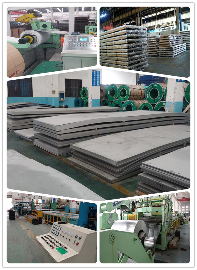 2MM thickness cold rolled baosteel aisi 201 202 304 304L stainless steel coil manufacturers